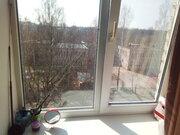 2 000 000 Руб., 4 х комнатная с большой кухней, Купить квартиру в Смоленске по недорогой цене, ID объекта - 327569312 - Фото 11