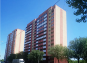 880 000 Руб., Продается студия, Купить квартиру в Оренбурге по недорогой цене, ID объекта - 331047712 - Фото 2