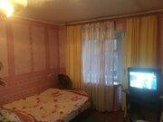 1-к квартира в р-не вокзала, Обмен квартир в Александрове, ID объекта - 332561464 - Фото 1