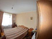 Продажа трехкомнатной квартиры на улице Умара Алиева, 22 в Черкесске, Купить квартиру в Черкесске по недорогой цене, ID объекта - 319818829 - Фото 1