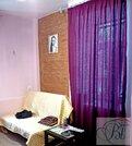 Продажа комнат в Всеволожском районе