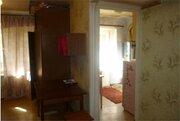 Продажа квартиры, Ярославль, 5-й Луговой пер, Купить квартиру в Ярославле по недорогой цене, ID объекта - 321558428 - Фото 7