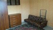 Сдам комнату, Аренда комнат в Красноярске, ID объекта - 700810263 - Фото 7