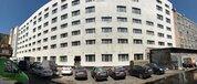 Здание на Талалихина, дом 41, стр.9, Продажа производственных помещений в Москве, ID объекта - 900307072 - Фото 31
