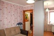 Продам комнату в 2 ком.квартире коридорного типа - Фото 3