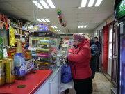 Продажа магазина, св. назначение, 55.5 м2, центр Харабали - Фото 5