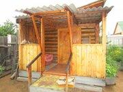 Продажа дачи, Улан-Удэ, Росинка, Продажа домов и коттеджей в Улан-Удэ, ID объекта - 504184493 - Фото 4