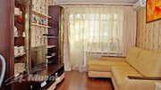 Продам 2-к квартиру, Москва г, Волжский бульвар 14 - Фото 2