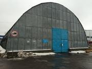 Аренда склада, Люберцы, Люберецкий район, Проектируемый проезд