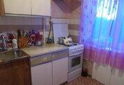 Продам 3-х к.квартиру по ул.Краснознаменная, Купить квартиру в Курске по недорогой цене, ID объекта - 316802163 - Фото 4