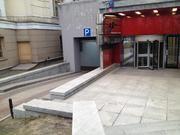 431 437 Руб., Офис 117 кв.м. с видом на Кремль, 2 мин. пешком от метро Боровицкая, Аренда офисов в Москве, ID объекта - 600530457 - Фото 27
