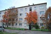 Продажа квартиры, Кола, Кольский район, Советский пр-кт. - Фото 1