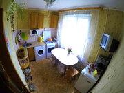 Продаётся 4 комнатная квартира : МО, г. Клин, ул. Клинская, 4к2 - Фото 5