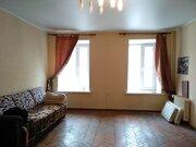 Продажа комнаты, м. Площадь Ленина, Кондратьевский пр-кт.