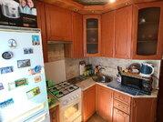 1 комн. квартира по адресу: г. Жуковский, ул. Мясищева, д. 8к6 - Фото 2