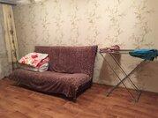2 300 Руб., Квартира в 5 минутах от ж/д станции в Наро-Фоминске, Квартиры посуточно в Наро-Фоминске, ID объекта - 317635532 - Фото 5