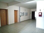 1-комнатная квартира на Республиканской 55кв.м. - Фото 3