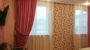 Часть дома (2/3) в г. Александров, р-он 8 маршрута - Фото 2