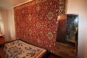2-комн. квартира, Аренда квартир в Ставрополе, ID объекта - 321111380 - Фото 6