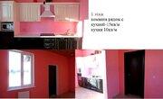 Продажа дома, Тюнево, Нижнетавдинский район - Фото 5