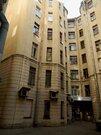 Сдам комнату 12 м2 в Центральном р-не, Аренда комнат в Санкт-Петербурге, ID объекта - 701135621 - Фото 12