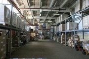 Продажа складов в Ивановской области