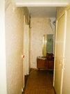 Предлагаем приобрести 1-ую квартиру в Копейске по ул.Томилова, 3 - Фото 5