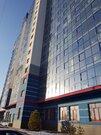 Пролетарская 148 . 2 мкомнатная квартира, Купить квартиру в Барнауле по недорогой цене, ID объекта - 321863432 - Фото 5