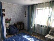 Продаётся 2 этажный дом в Комягино Пушкинский район - Фото 5