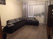 Продам 2 к.кв, ул.Коровникова д.13 к 4,, Купить квартиру в Великом Новгороде по недорогой цене, ID объекта - 322931703 - Фото 9