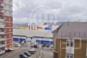 Продам двухкомнатную квартиру!, Купить квартиру в Улан-Удэ по недорогой цене, ID объекта - 322864844 - Фото 11