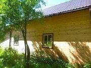 Отличный дом для проживания вблизи г.Чехов. - Фото 4