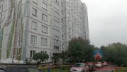 Продажа квартир ул. Полякова