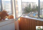 Продажа квартиры, Белгород, Ул. Гостенская, Купить квартиру в Белгороде по недорогой цене, ID объекта - 312375617 - Фото 5