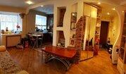 3 комнатная квартира, г. Подольск, ул. Пионерская, д. 20/7. 2/4 этаж ., Купить квартиру в Подольске по недорогой цене, ID объекта - 321440763 - Фото 1