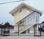 Продам 3-комнатную квартиру, 70м2, ул.1-я смоленская 30, заволжский р