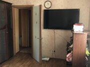 Продажа дома, Хабаровск, С. Бычиха ул. Курортная - Фото 2