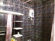 Продаётся 2-комнатная квартира по адресу Большая Косинская 16к2 - Фото 3