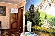 Однокомнатная квартира в селе Осаново-Дубовое - Фото 3