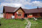 Продажа дома, Великоустюгский район - Фото 2