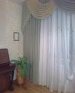 23 000 Руб., 4 х комнатная квартира Заволжский район, Аренда квартир в Ульяновске, ID объекта - 311879704 - Фото 11
