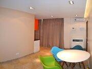 Продается 2 комнатная квартира в Гурзуфе в элитном комплексе