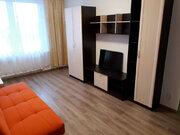 Квартира, ул. Колмогорова, д.73 к.4