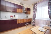 Сдам срочно отличную квартиру, Аренда квартир в Ставрополе, ID объекта - 322439525 - Фото 6
