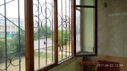 2-к ул. Социалистический, 69, Купить квартиру в Барнауле по недорогой цене, ID объекта - 321863408 - Фото 3