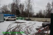 Продажа участка, м. Озерки, Озерковский 2-й пер. - Фото 4