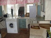 Владимир, Асаткина ул, д.32, комната на продажу, Купить комнату в Владимире, ID объекта - 700946593 - Фото 5