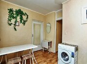 Продажа квартир ул. Седина