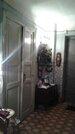 2 550 000 Руб., 2-к квартира Кутузова/Кирова, 6/188, Купить квартиру в Туле по недорогой цене, ID объекта - 317657451 - Фото 4
