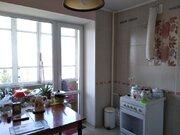 2 800 000 Руб., 3-х комнатная квартира ул. Николаева, д. 20, Продажа квартир в Смоленске, ID объекта - 330970848 - Фото 3